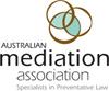 Australian Mediation Association