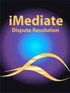 imediate-dispute-resolution
