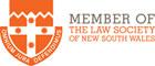 law-society-member